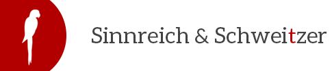 Sinnreich & Schweitzer