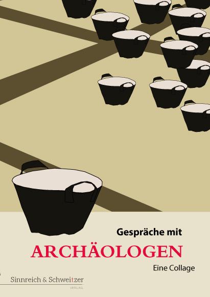 1-archäologie