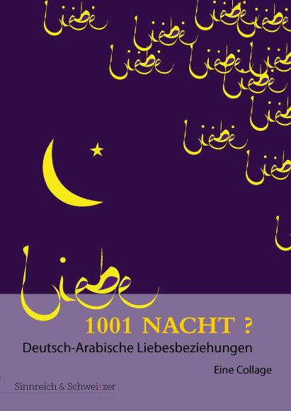 2-1001-Nacht