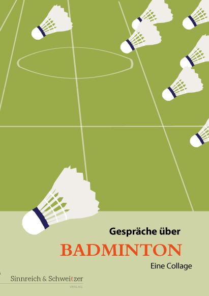 3-badminton