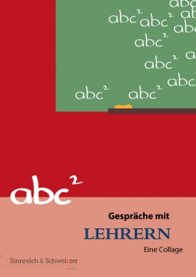 4-Lehrer-Klassenzimmer-abc2