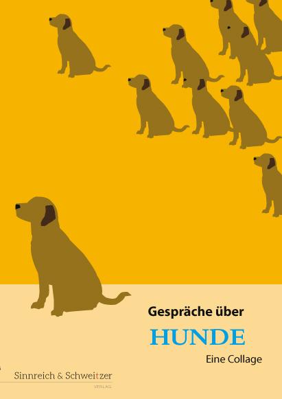 5-hunde